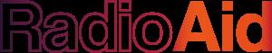 RadioAid Blog
